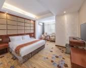 平潭悅海屋酒店