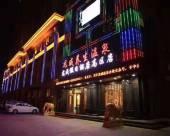 龍威假日酒店(威海高區店)