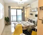 廣州容易複式公寓(學院路分店)