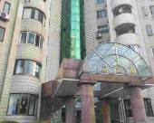 上海樂迎青年旅舍