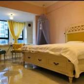膠州宜居客公寓