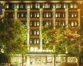秋果酒店(北京國貿店)
