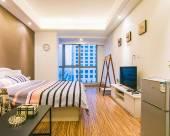 天津惠文旅館