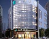 品縵酒店(長沙觀沙店)