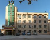 都市118(夏津工藝街店)