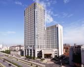 上海金倉永華大酒店