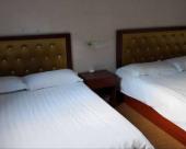 無錫鴻思緣旅館