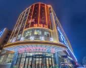 新化東程酒店