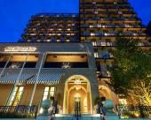神戶蒙特利酒店