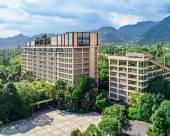 都江堰青城豪生國際酒店