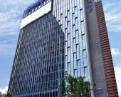 寧波逸東豪生大酒店