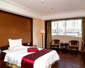 深圳萬圖酒店