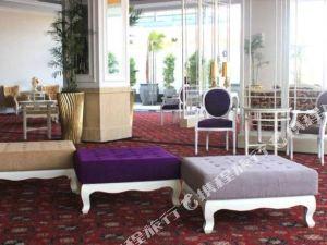 泗水富宮酒店(Rich Palace Hotel Surabaya)
