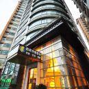 新北和昇帝景飯店(Lake Hotel)