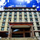 稻城綠野亞丁酒店