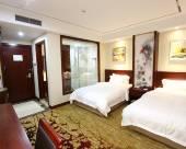 深圳瀚林軒商務酒店