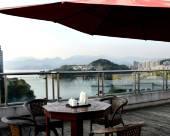 千島湖當代假日酒店