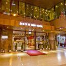 台南立多文旅(BEST HOTEL)