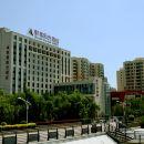 天水財富陽光酒店