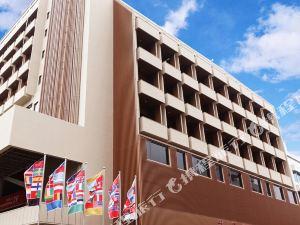 嘉義兆品酒店(MAISON DE CHINE CHIAYI)