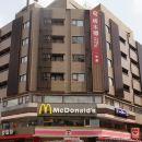 塔木德連鎖(台中一中館)(Talmud Hotel Yi Chung Branch)