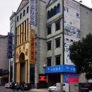 漢庭酒店(奉化汽車站店)