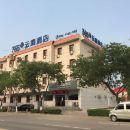 驛家365云盟酒店(遷安燕山大路店)