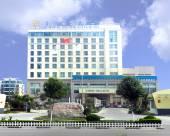 東明國際大酒店