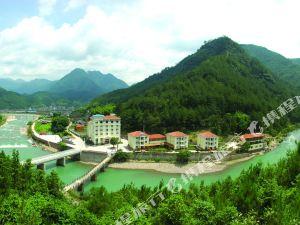 慶元縣西演度假山莊