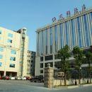 晉江風雅酒店