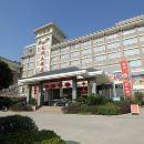 永福福龍灣大酒店