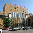 烏蘭浩特市興安英倫酒店