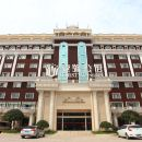 萍鄉壹號公館