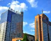 北京廣播大廈酒店