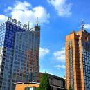 北京廣播大廈酒店(Beijing Broadcasting Tower Hotel)