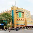 柳州榮昌賓館