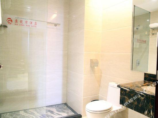 中山匯龍灣酒店(Huilongwan Hotel)其他