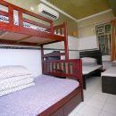 香港中港商務賓館(家庭旅館)(H.K Commercial Inn (Hostel))