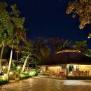 巴厘島烏布吉諾菲魯奇別墅(Gino Feruci Villa & Spa Ubud Bali)