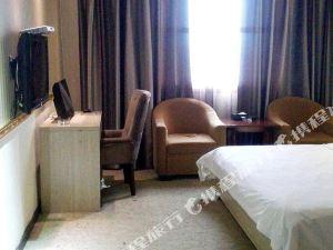 湘鄉豪廷大酒店