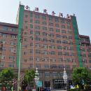 高唐金源商務酒店