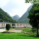 桂林永福金鐘山假日酒店
