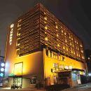 杭州蘭卡精品酒店(Luck Boutique Hotel)