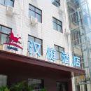 漢庭酒店(周口太昊路店)