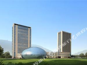 連雲港康緣銀杏生態大酒店