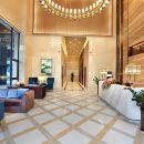 桂林紅璞禮遇公寓酒店