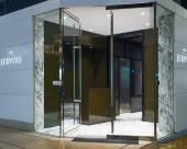 香港哲維斯酒店