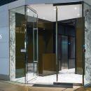 香港哲維斯酒店(The Jervois)