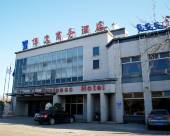 秦皇島博逸商務酒店