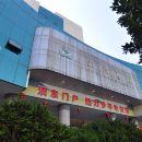 羅平鑫源賓館